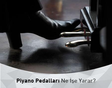 piyano-pedalları