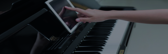 Bu görsel boş bir alt niteliğe sahip; dosya adı piyano-2.jpg